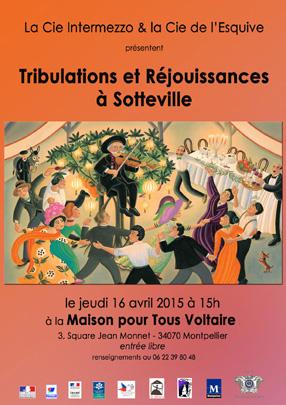 Invitation Voltaire WEB