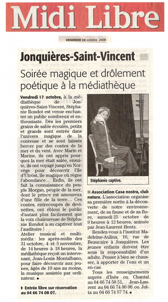 Article Jonquières site copie
